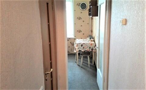 Сдается 1 комнатная квартира на Театральной площади - Фото 4
