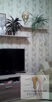 Отличная 3-к квартира по Доватора, сталинка - Фото 5
