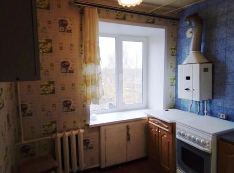 2-к квартира не требует вложений - Фото 2