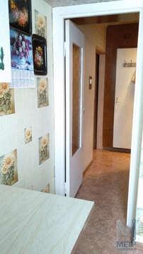 Продажа квартиры, Тверь, Молодежный б-р. - Фото 3