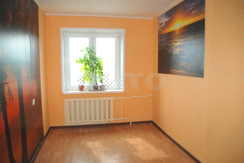 Продажа квартиры, Череповец, Ул. Наседкина - Фото 4