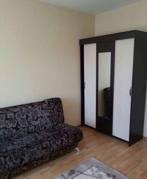 Сдам 2 комнатную квартиру Красноярск Калинина - Фото 3
