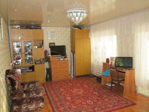 Объявление №50106698: Продаю 2 комн. квартиру. Курган, ул. Школьная, 9,