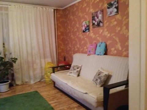Продам 2 комнатную квартиру Красноярск 60 лет ссср - Фото 3