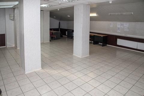 Аренда офисного помещения - Фото 4