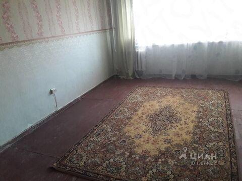 Продажа комнаты, Нерехта, Нерехтский район, Ул. Орехова - Фото 2