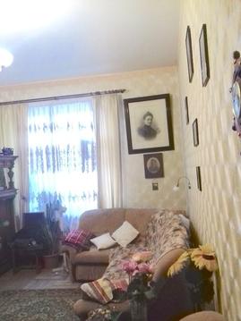 Продаётся отличная 2-х комн. квартира, ул. Студенческая 32 - Фото 3