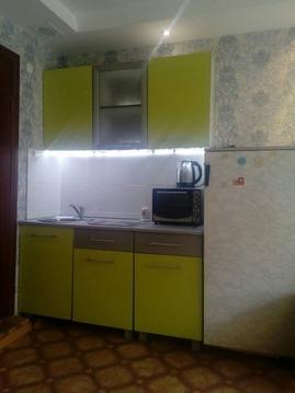 Аренда квартиры, Красноярск, Ул. Тотмина - Фото 4