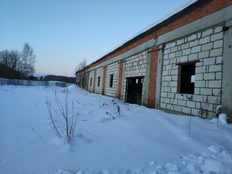 Продажа псн, Боровск, Боровский район - Фото 5