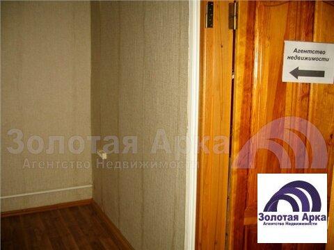 Продажа офиса, Абинск, Абинский район, Ул. Парижской Коммуны - Фото 4