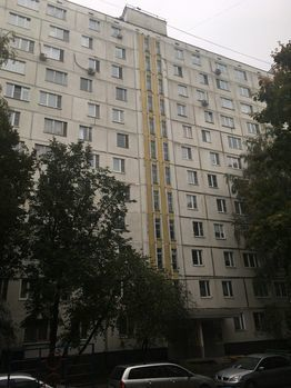 Продажа квартиры, Ул. Елецкая - Фото 1