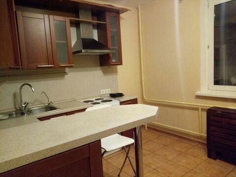 Сдам квартиру в Видном - Фото 3