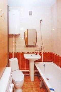 Продается однокомнатная квартира, площадью 27 кв.м - Фото 3