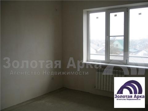 Продажа квартиры, Абинск, Абинский район, Ул. Некрасова - Фото 3