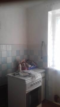 Продажа квартиры, Георгиевск, Ул. Вехова - Фото 3