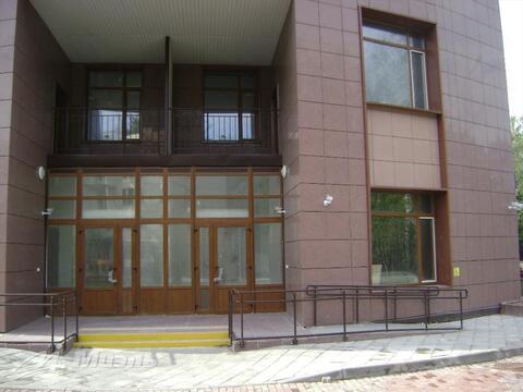 Сдам магазин, город Москва - Фото 4