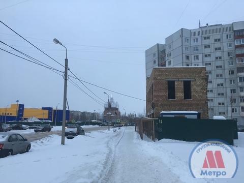 Коммерческая недвижимость, ул. Панина, д.14 - Фото 4