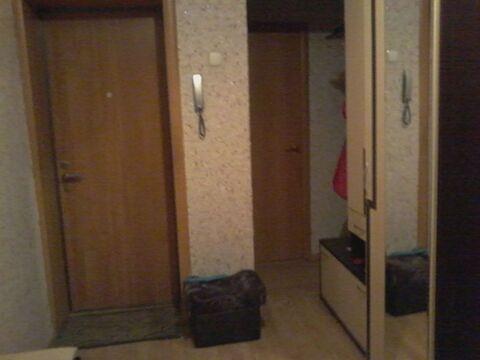 Продажа квартиры, Боровский, Тюменский район, Г Тюмень - Фото 4