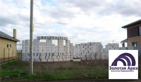 Продажа участка, Краснодар, Ул. Южная - Фото 5