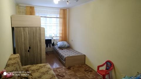 Двухкомнатная квартира Ленина 100 4/5эт. - Фото 2