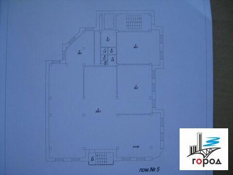 Продажа офиса, Саратов, Соборная ул 9 - Фото 3