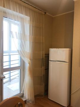 1-комнатная квартира в новом доме - Фото 4