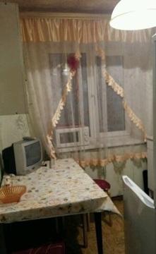 Сдам 2-х комнатную квартиру в г. Жуковский, ул. Чкалова, д.12 - Фото 5