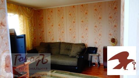 Комнаты, ул. Советская, д.24 - Фото 2