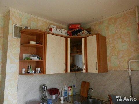 1-к квартира, 33 м, 2/5 эт. - Фото 2