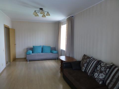 Продается 4-х комнатная квартира по ул. Суворова - Фото 3