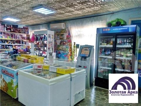 Продажа торгового помещения, Холмская, Абинский район, Ул. Кольцевая - Фото 4