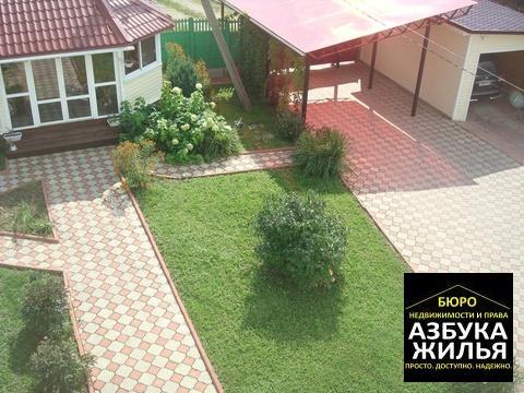 Дом в д. Гольяж 8.5 млн руб - Фото 5