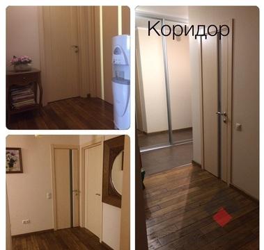Продам 3-к квартиру, Краснознаменск город, улица Победы 32 - Фото 4
