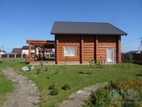Продажа дома у Петергофа - Фото 5