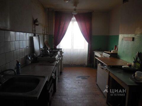 Комната Псковская область, Псков Инженерная ул, 82 (11.0 м) - Фото 2