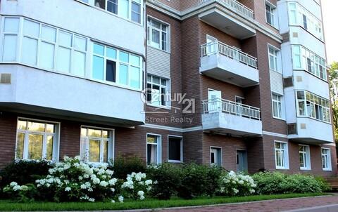 Продажа квартиры, м. Тимирязевская, Ул. Тимирязевская - Фото 3