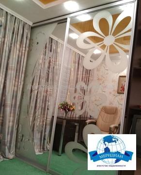 Продажа квартиры, Ставрополь, Ул. Васильева - Фото 5