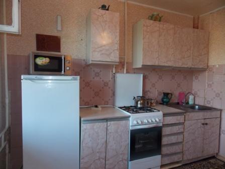 Продается 1-комнатная квартира на бульваре Энтузиастов - Фото 2