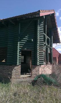 Продажа дачи, Хрящевка, Ставропольский район, Раздолье - Фото 1