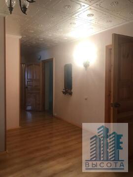 Аренда квартиры, Екатеринбург, Ул. Народной воли - Фото 2