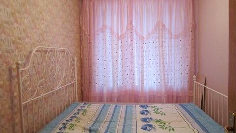 Двухкомнатная квартира в Приморском районе, Ланское шоссе - Фото 5