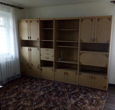 Квартира, ул. Быстрова, д.58 - Фото 2