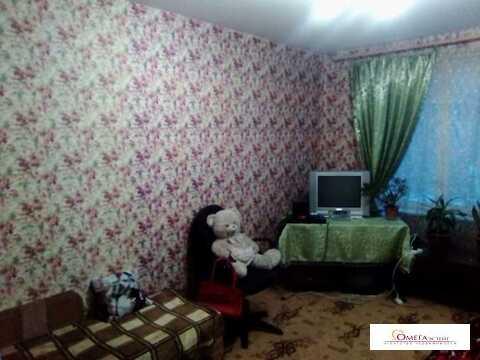 Продам 1-к квартиру, Москва г, улица Федора Полетаева 19к1 - Фото 2