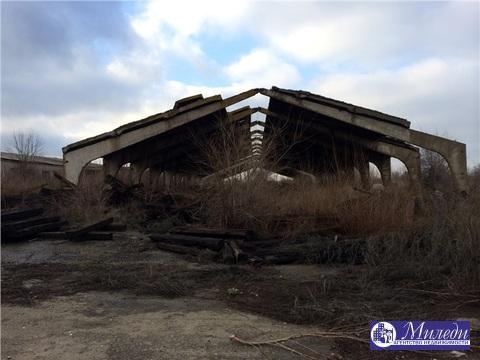 Продажа земельного участка, Батайск, Ул. Залесье - Фото 4