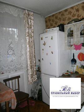 Продам 1к.кв. ул. Смирнова, 13 - Фото 1
