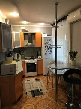 Квартира в районе Театральной площади - Фото 3