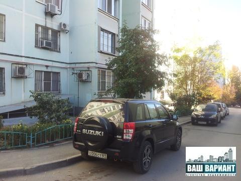 Квартира, ул. Таганрогская, д.120 к.2 - Фото 3
