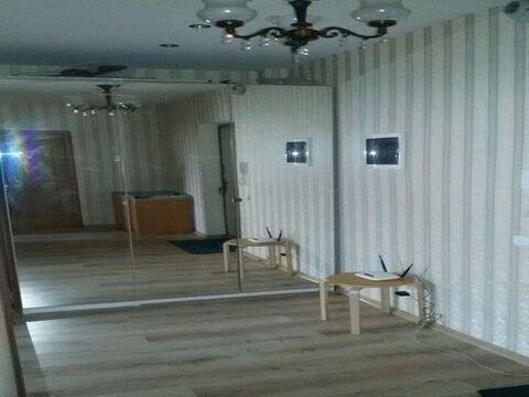 Продажа квартиры, м. Бунинская Аллея, Пос. Знамя октября - Фото 3