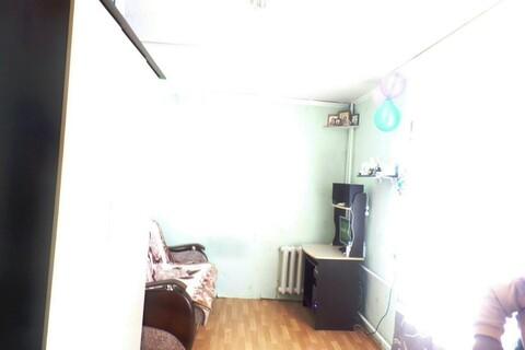 Продам комнату в нюр с балконом - Фото 3