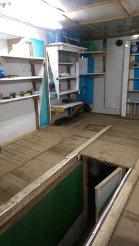 Продается гараж в р-н Маклино - Фото 3